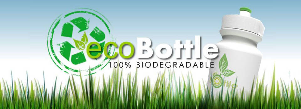 eco bottle