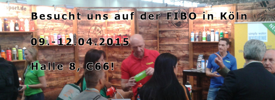 fibo2015_01