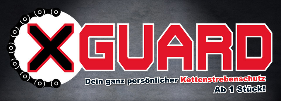 X_Guard_Homepagebanner